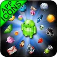 Free App Icons & Icon Packs