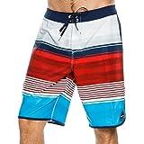 O'Neill Men's Hyperfreak Lanai Boardshort Board Shorts
