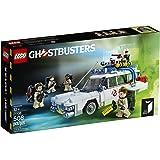 LEGO Cuusoo 21108 Ghostbusters Ecto-1