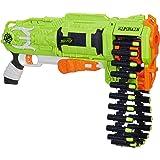 Hasbro NERVUS–-Shooter, e2146, abwechslungsreiches