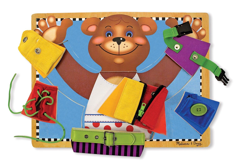 Картинки застежки для детей