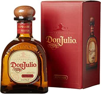Tequila don julio 700 ml CL-18557-NVB