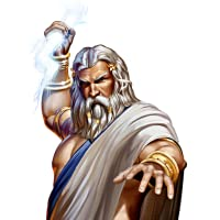 GrePolis DiVine Strategy MMO (Update to actual version)