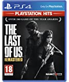 The Last of Us Remastered (Anglais)