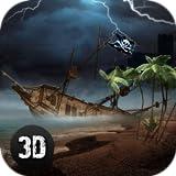 Black Sails Pirate Island Escape