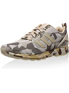adidas Men's Originals ZX Flux Shoes BB2175 (9 M): Amazon.it