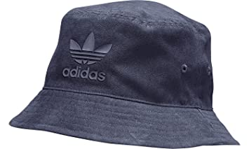 cappello adidas pescatore