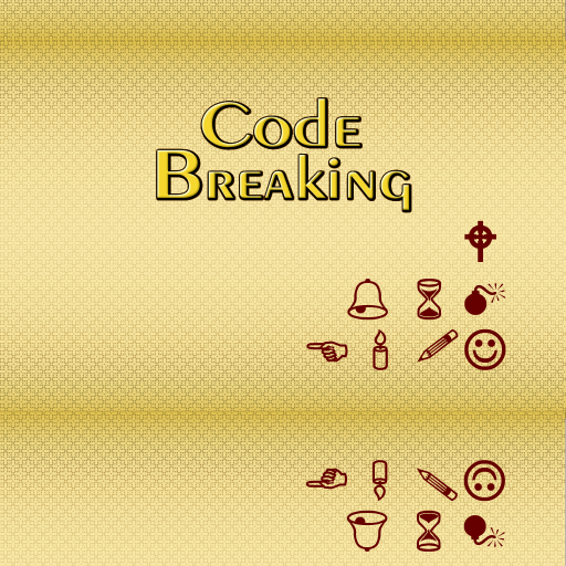 Code-Knacker