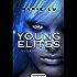 L'Étoile de minuit: Young Elites, T3