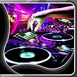 DJ Live Wallpapers