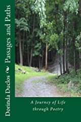 Passages and Paths: A Journey of Life through Poetry Kindle Edition