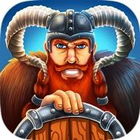 Vikings Raid - Looting Crusade Pro