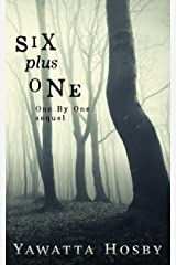 Six Plus One Kindle Edition