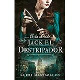 A la caza de Jack el destripador / Stalking Jack The Ripper