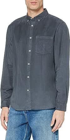 Celio Men's Raten Shirt