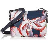 Oilily - Picnic Shoulderbag Shz 3, Borsa a spalla Donna