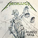 … And Justice For All - Remastered 2018