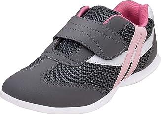 BottleBruss Go Walk Walking Women's Shoes