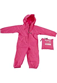 622c16f6d Snow & Rainwear: Clothing: Snowsuits, Snow Trousers & Bibs ...
