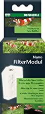 Dennerle 5845 Nano Filter Modul