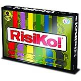 editrice giochi 1052300–Risiko. Neue Edition