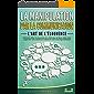 LA MANIPULATION PAR LA COMMUNICATION – L'art de l'éloquence: Comment utiliser la puissance de la rhétorique de façon…
