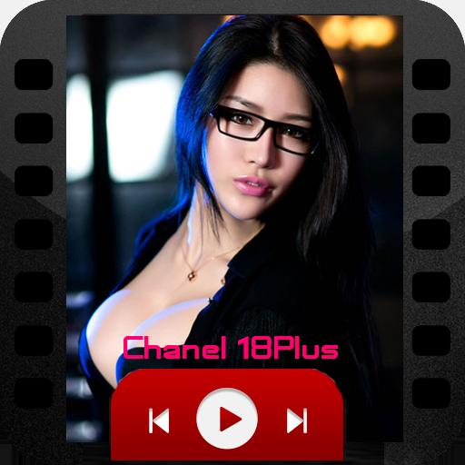 chanel-18plus-tv