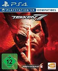 Tekken 7 - [Playstation 4]
