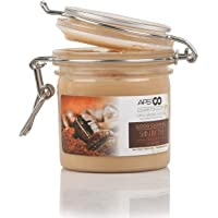 APS Cosmetofood Coffee Massage Soufflé, 200ml
