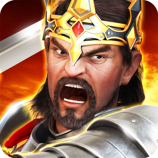 King of Thrones: Dragon Warfare