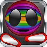 Ball Boy Beach Pinball HD - Boom 100 balls de fútbol, baloncesto, tenis, bolos, gafas de sol,...