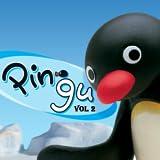 Pingu Cartoon Videos vol 2.0