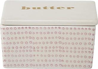 Bloomingville - Butterdose Susie 12,5 x 7 x 9 cm