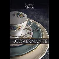 La governante (Italian Edition)
