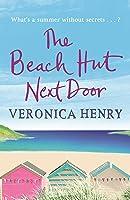 The Beach Hut Next Door (English Edition)