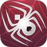 Spider Solitär Karussell