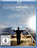 Everything Under the Sun [Blu-ray]