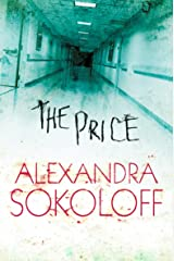 The Price (a medical thriller) Kindle Edition