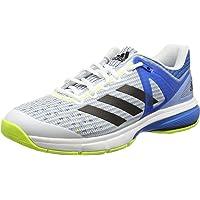 adidas Men's Court Stabil 13 Handball Shoes
