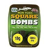 GURU SQUARE bombe