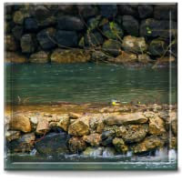 Waterfall Nature HD - Wallpaper & Themes