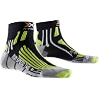 X-Socks, Calzini Running Run Speed Two
