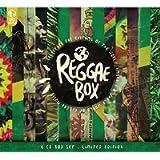 Reggae Box (6 CD)
