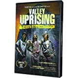 Valley Uprising - Yosemite S Rock Climbing Revolution