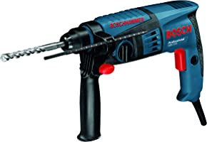 Bosch GBH 200 Professional Rotary Hammer - SDS Plus Chuck