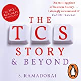 TCS Story...and Beyond