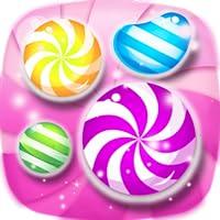 Candy Sugar Hero