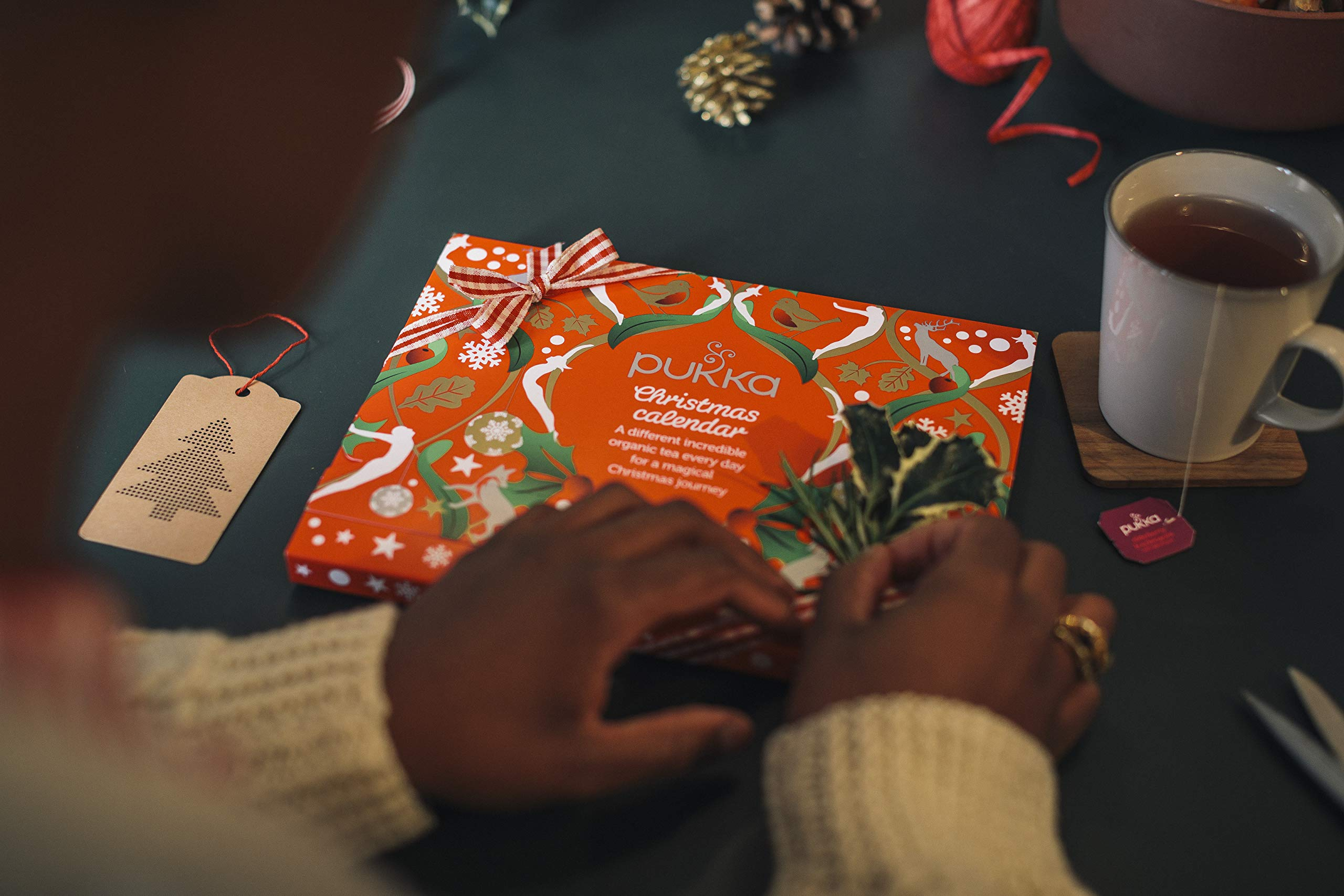 Pukka-Herbal-Tea-Advent-Calendar-Christmas-Selection