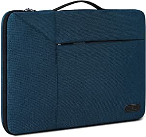 Laptoptasche 14 Zoll Stoßfest Laptop Hülle Aktentaschen Computer Zubehör
