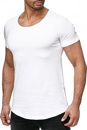 Red Bridge - T-shirt - Uomo